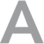 aureliano.PNG