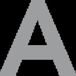 Capistrello (AQ) l'Istituto Comprensivo Albert Bruce Sabin(1).jpg