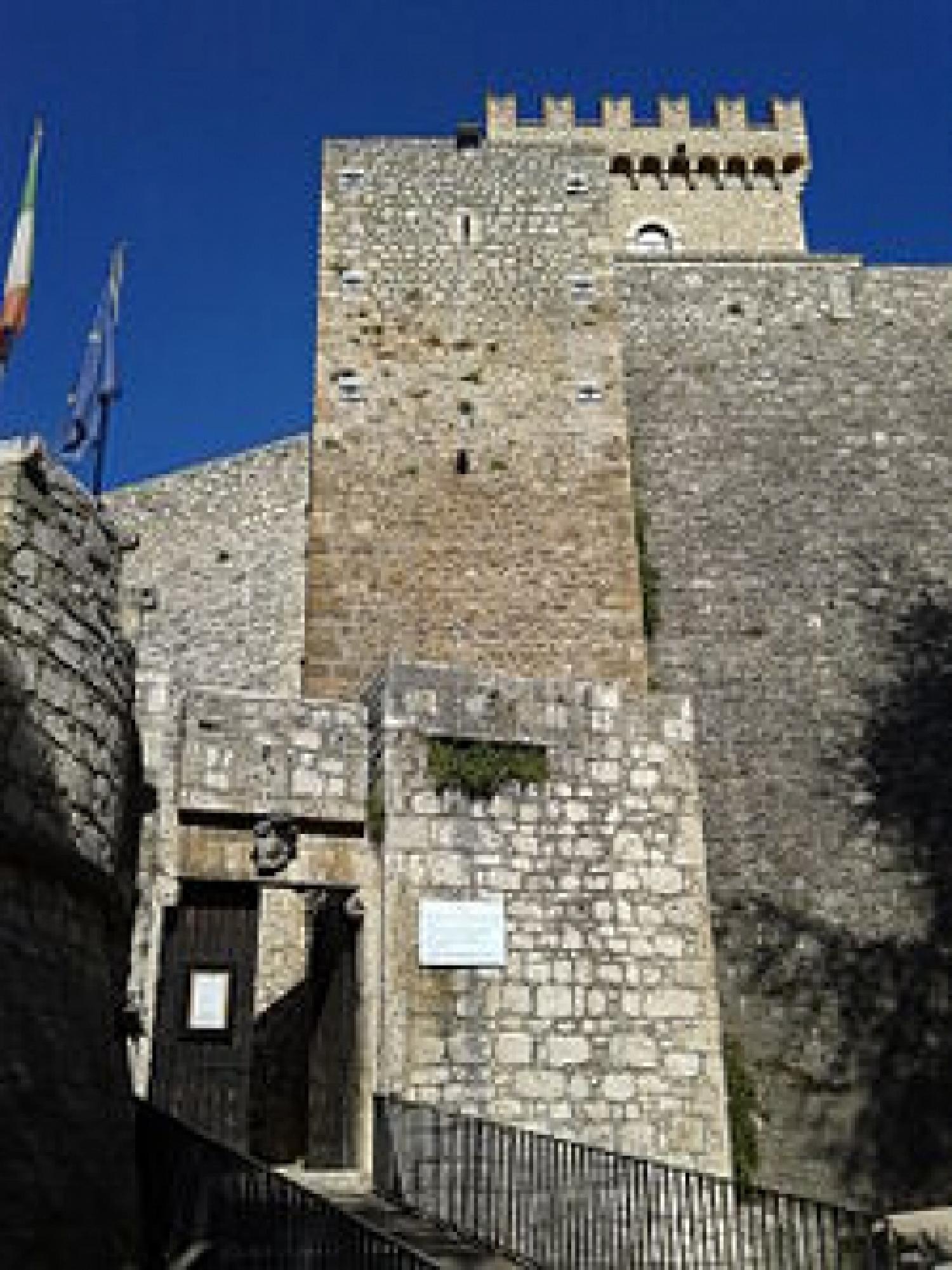 225px-Celano_museo_arte_sacra_Marsica.jpg