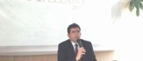 Stefano D'Andrea.jpg