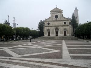 piazza risorgimento.jpg