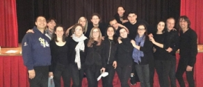 Allievi LAB Teatro Sensoriale.jpg