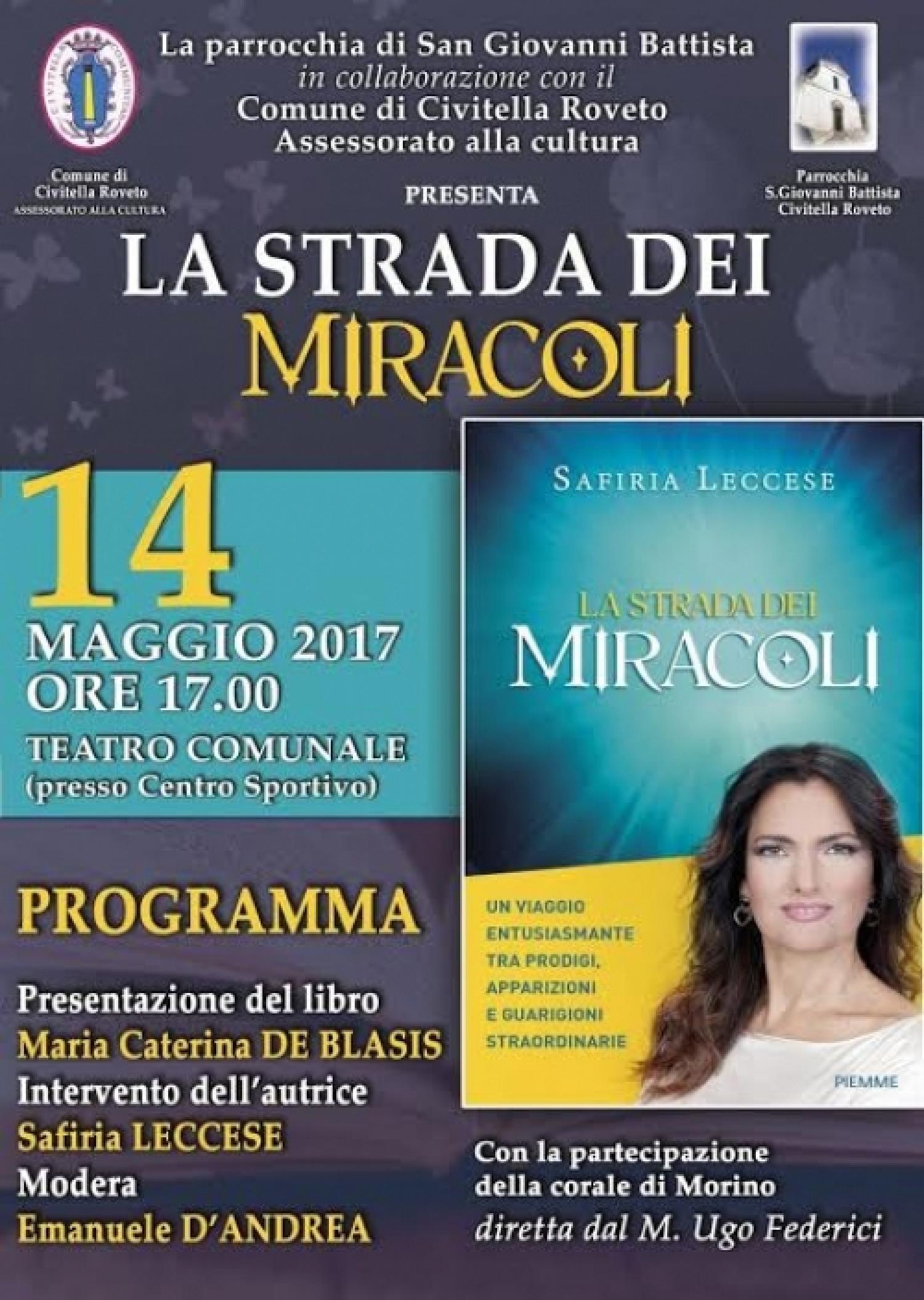 Leccese Civitella Roveto.jpg