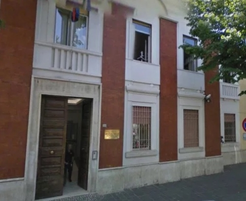 Procura Avezzano.jpg