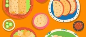 cibo-messicano-delicious_23-2147546332.jpg