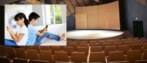 auditorium celano.jpg
