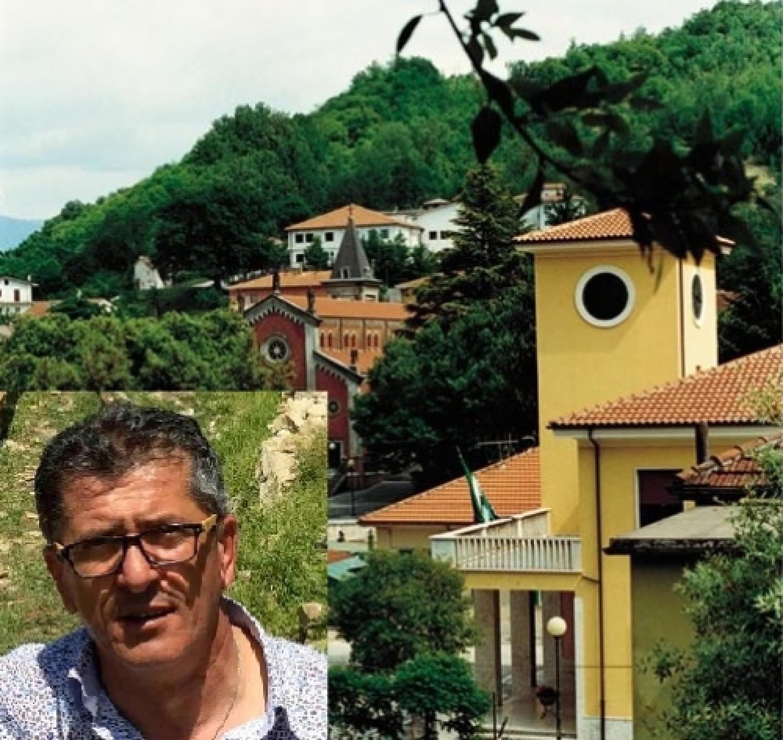 Morino D'Amico.jpg