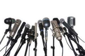 microfoni.jpg