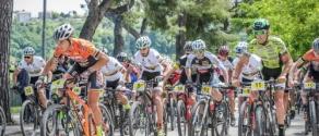 Aprutium Bike Race 21052017 partenza gara open-juniores-master.jpg