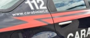 Carabinieri0.JPG