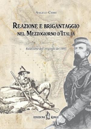Edizioni Kirke_Reazione e brigantaggio.jpg