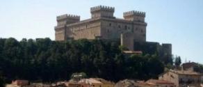 celano-castle.jpg