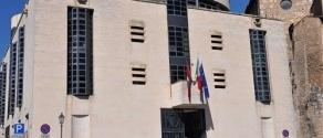 municipio Celano.jpg