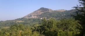 San_Donato_Tagliacozzo (1).jpg