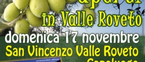 manifesto frantoi aperti in valle roveto 2013.jpg