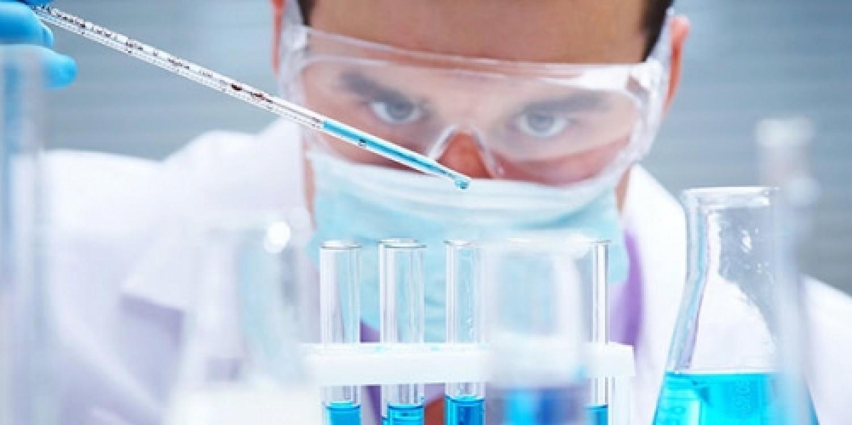 servizi-di-analisi-chimiche-e-microbiologiche-600x300.jpg
