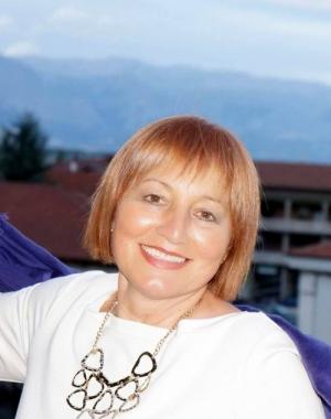 Marivera De Rosa.jpg
