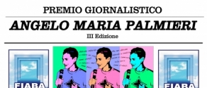 concorso giornalistico.JPG