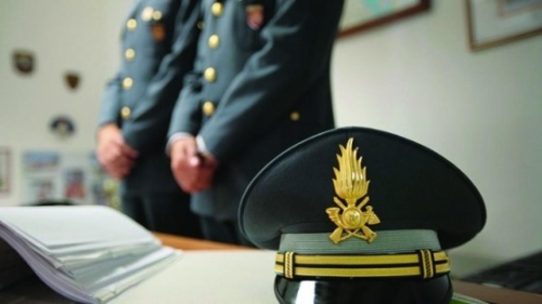 Guardia di Finanza (1).jpg
