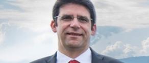Stefano D'Andrea 2 (1).jpg