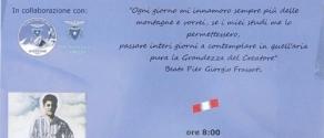 LOCANDINA -GIORNATA SENTIERO FRASSATI.jpg