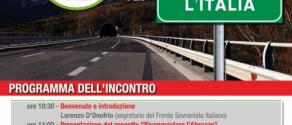 manifesto-Riconquistare-lAbruzzo-717x1024.png