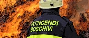 antincendi_boschivi.jpg