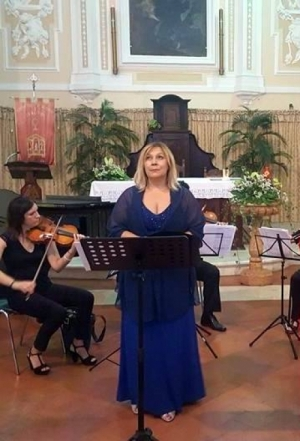 soprano Celano Bianca D'Amore.jpg