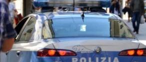 polizia-squadra-mobile.jpg