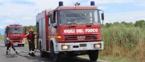 incendio-casotto-venezia-luglio-2016-171768.660x368.jpg