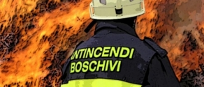 antincendi_boschivi.jpg