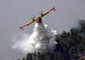 Canadair-_vigili-del-fuoco.jpg