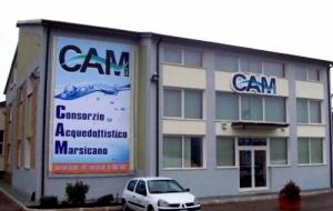 CAM Avezzano.jpg