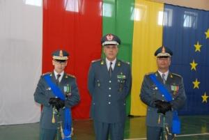 Comandante GdF.JPG