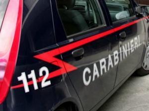 furto-di-gasolio-due-arrestatibrin-una-ditta-di-moncalvo-56e541033a0131.jpg