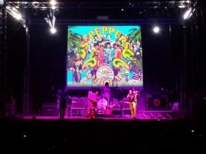 Beatlestory ad Alba Fucens.jpg