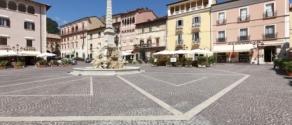 Tagliacozzo-obelisco-900x599.jpg