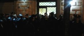 carabinieri bar.jpg