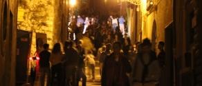Gironi-divini-tagliacozzo-folla-lungo-il-percorso-3.jpg