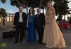 Il Trio Aria con Giancarlo Magalli.jpg