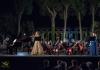 Trio Aria a Paestum.jpg