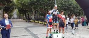 Mtb Eliminator Tagliacozzo 30082017 podio.jpg