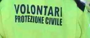 volontari_protezione_civile_42491_62131_80361.jpg