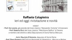 raffaele-colapietra-73162.660x368.jpg