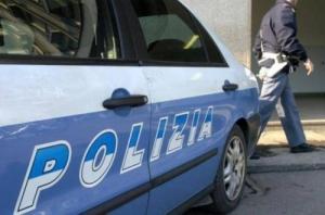 Auto_della_Polizia.jpg