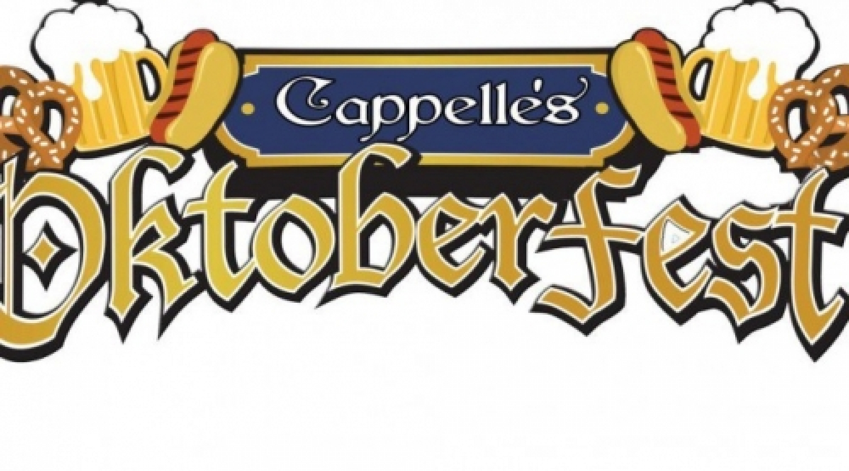 Cappelles-Oktoberfest-672x372.jpg