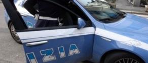 polizia-19-4.jpg