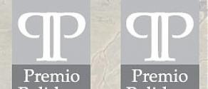Premio-Guido-Polidoro.jpg