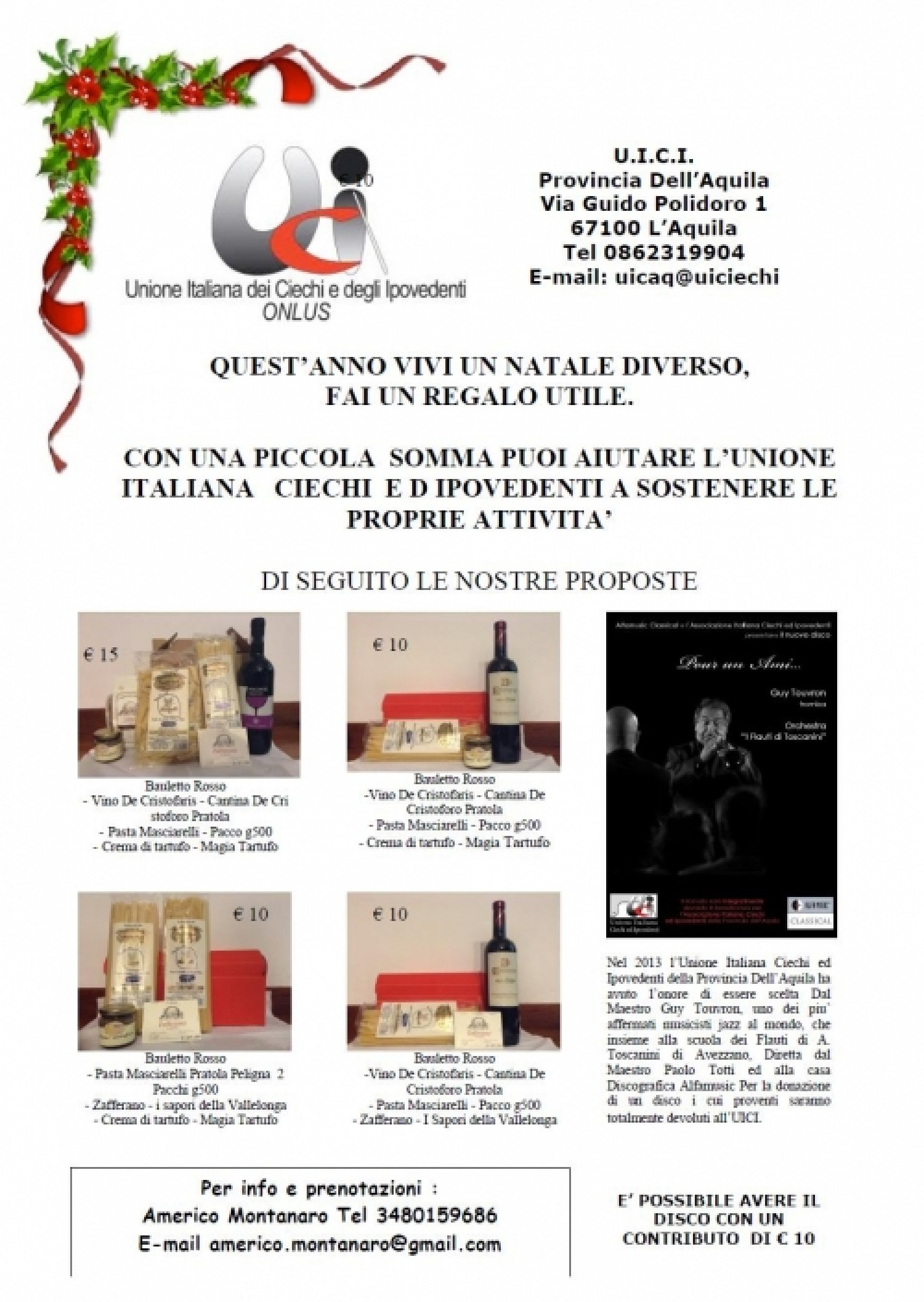 Unione Italiana Ciechi.JPG