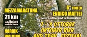 Locandina Ecoroscetta.jpg